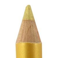 24 Karat Eye Pencil Wholesale