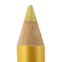 24 Karat Eye Pencil Tester