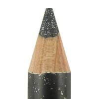Jet Sparks Eye Pencil Tester