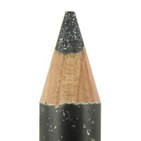 Jet Sparks Eye Pencil Wholesale