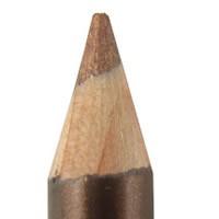 Nutmeg Eye Pencil