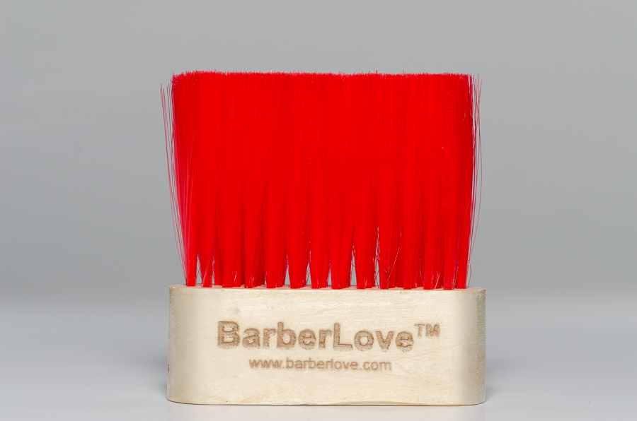 Barber Love® Duster