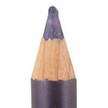 Amethyst Eye Pencil Tester