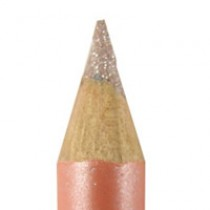 Champagne Sparks Eye Pencil Tester