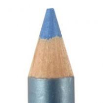 Denim Eye Pencil
