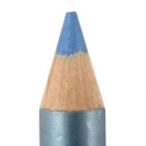 Denim Eye Pencil Tester
