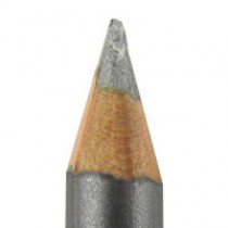 Greystone Eye Pencil