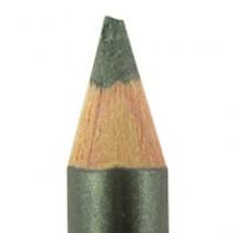 Liberty Green Eye Pencil