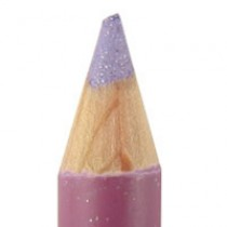 Orchid Sparks Eye Pencil Wholesale
