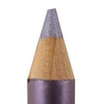 Purple Passion Eye Pencil Tester