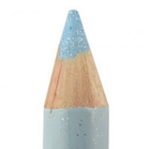 Sky Sparks Eye Pencil Tester