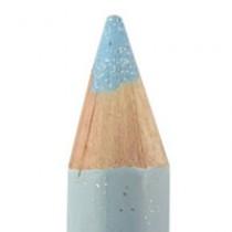 Sky Sparks Eye Pencil