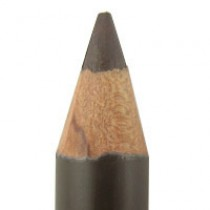 Brownie Eye Pencil Tester