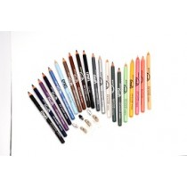 "13 pc ""pencil me in"" set"