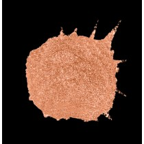 Sunstone Powder