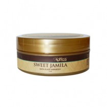 Xotics Sweet Jamilah Shea Glaze .05 oz