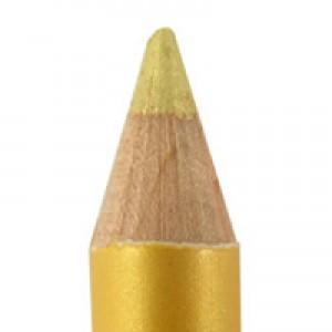 24 Karat Eye Pencil