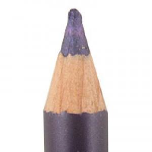 Amethyst Eye Pencil Tester
