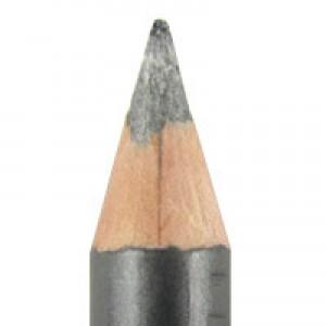 Black Velvet Eye Pencil Tester