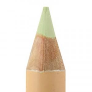 Buff Eye Pencil