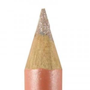 Champagne Sparks Eye Pencil Tester
