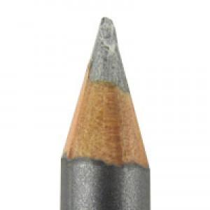 Greystone Eye Pencil Tester