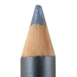 Indigo Eye Pencil Tester