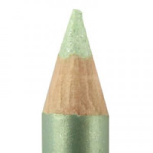 Mint Sparks Eye Pencil