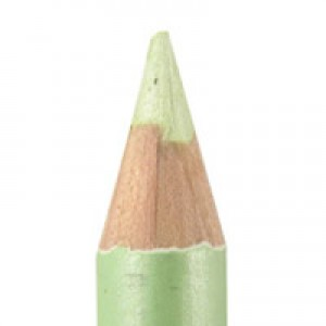 Mint Eye Pencil