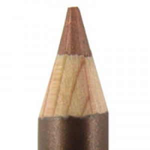 One Cent Eye Pencil