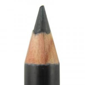 Onyx Eye Pencil