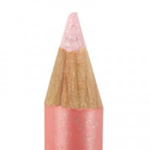 Pink Lady Sparks Eye Pencil Tester
