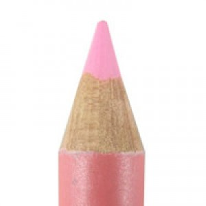 Pink Lady Eye Pencil