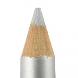 Platinum Eye Pencil