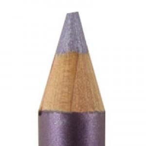Purple Passion Eye Pencil Tester