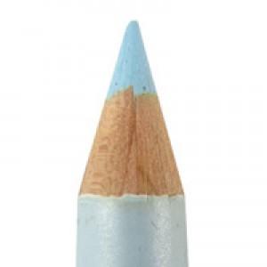 Sky Eye Pencil Tester