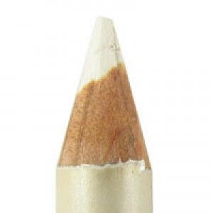 Snow Eye Pencil