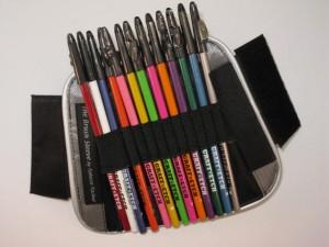 Professional Pencil Holder