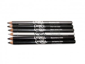 Smokey Eyes 6 pc set