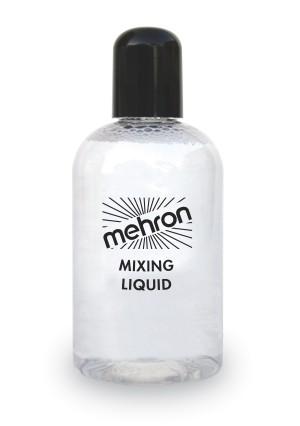 Mixing Liquid 4.5 fl oz.